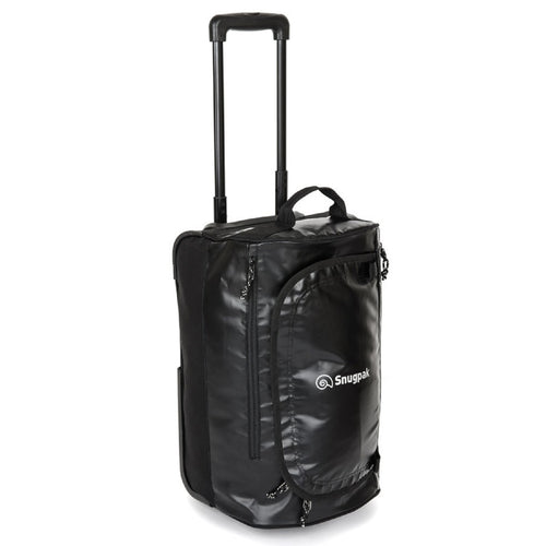 Snugpak Roller Kitmonster 35L G2 Carry On - Black