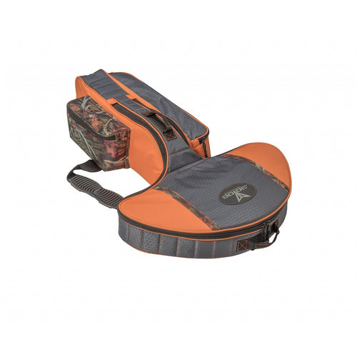 .30-06 Outdoors Alpha Mini Crossbow Case - Grey