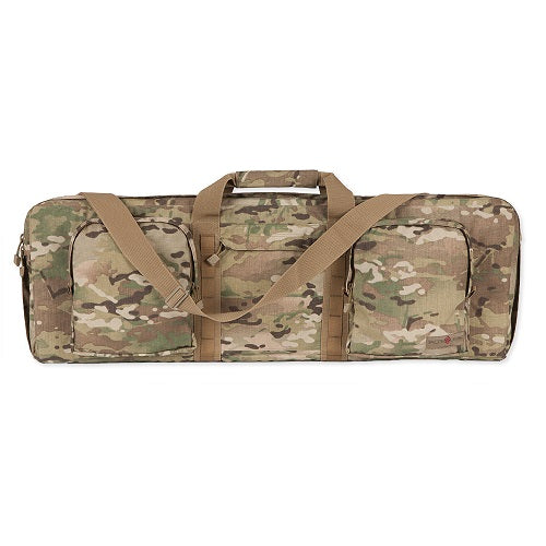 Tacprogear Tactical Rifle Case 40 Inch Multicam
