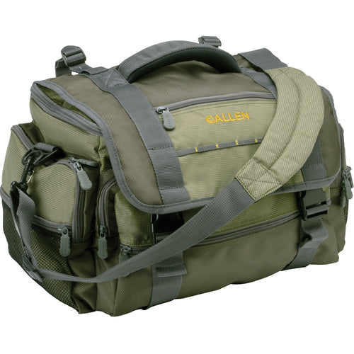 Allen Platte River Gear Bag-Olive