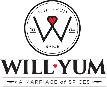 WillYUM Spice