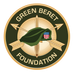 Green Beret Foundation 12816