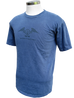 NFW AutoPilot AirForce Tee Shirt