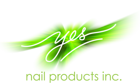 yesnailproducts