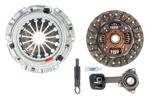 Exedy 2003-2007 Ford Focus L4 Stage 1 Organic Clutch