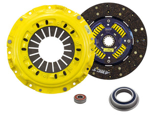 ACT 1993 Toyota Supra HD/Perf Street Sprung Clutch Kit