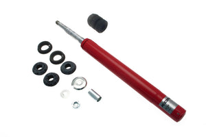 Koni Classic (Red) Shock 65-68 Porsche 911/ 912 - Front