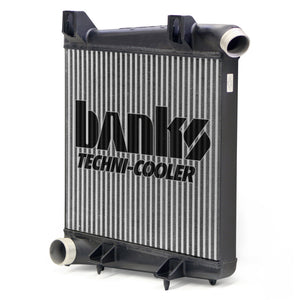 Banks Power 08-10 Ford 6.4L Techni-Cooler System
