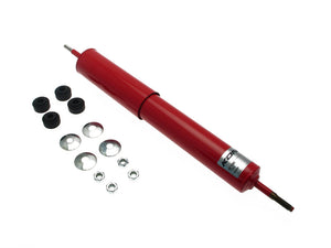 Koni Special D (Red) Shock 74-75 Bricklin All - Rear