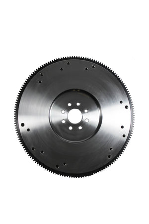 McLeod Steel Flywheel Gm 1986-92 1 Pc Crank 10.5in Clutch Pattern 153
