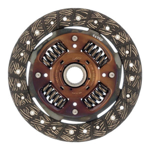 Exedy Stage 1 Replacement Organic Clutch Disc for 08806 & 08806FW