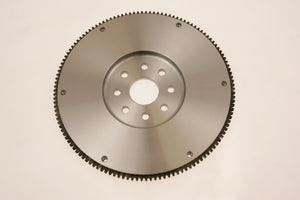 McLeod Steel Flywheel Chevrolet 1955-85 2Pc Crank 20 153