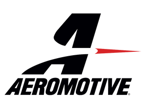 Aeromotive 03-04 Cobra Fuel System - Eliminator/Rails/PSC/Fittings