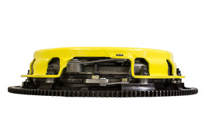 ACT 16-17 Chevrolet Camaro SS Twin Disc MaXX XT Street Kit