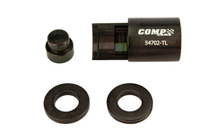 COMP Cams LS Trunion Install Disassembly Tool