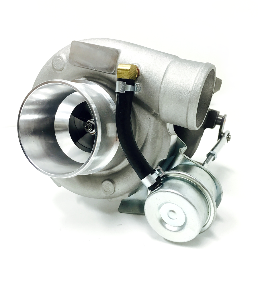SR20DET Grassroots Performance Turbo Journal Bearing
