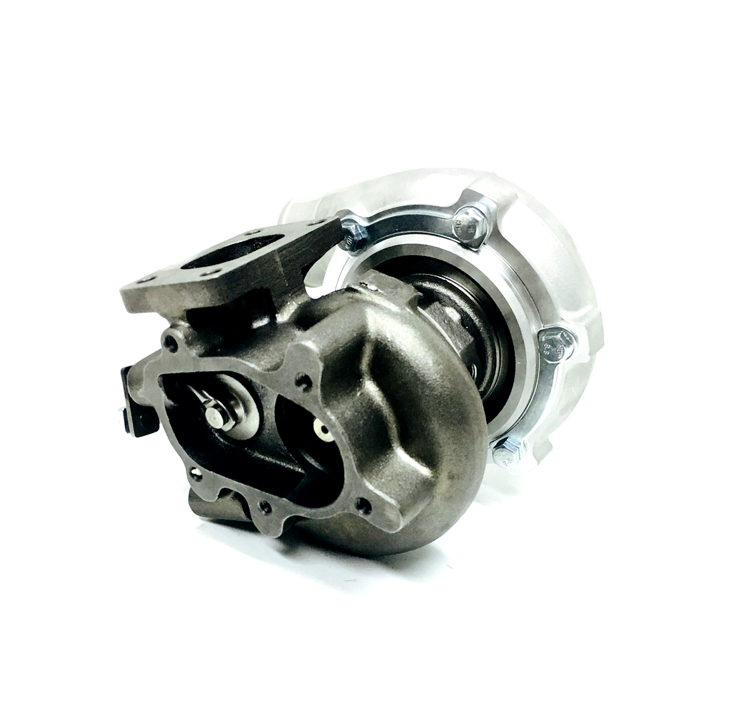 Gt3576 Universal Performance Turbo Charger Journal Bearing: Grassroots Performance SR20DET GT28RS Turbo Journal Bearing