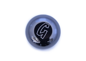 Grassroots Performance Weighted Shift Knob
