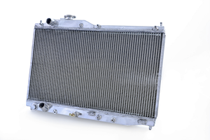 Honda S2000 Performance Aluminum Radiator