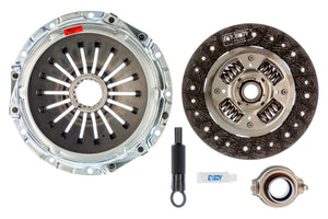 Exedy 1996-1996 Mitsubishi Lancer Evolution IV L4 Stage 1 Organic Clutch