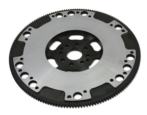 McLeod Steel Flywheel 96-10 Ford 4.6L 6 Bolt Crank (Not Compatible w/ RS/RXT Clutches)