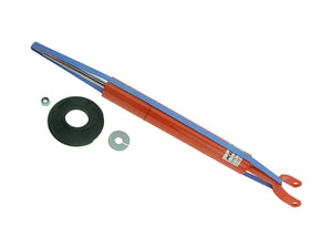 Koni STR.T (Orange) Shock 05-10 Audi A6 FWD and Quattro - Front