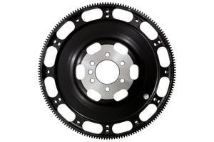 ACT 1977 Chevrolet K5 Blazer XACT Flywheel Prolite