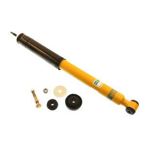 Bilstein B8 1998 Mercedes-Benz CLK320 Base Front 36mm Monotube Shock Absorber