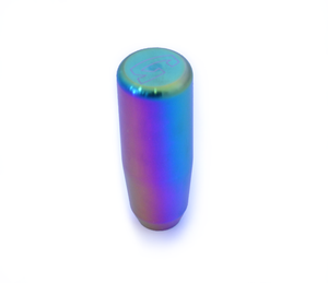 Grassroots Neochrome Weighted Shift Knob
