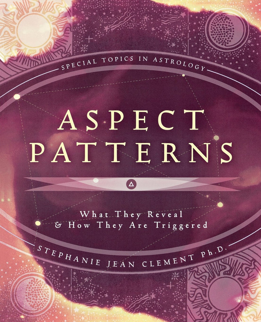 Aspect Patterns: What They Reveal & How They Are Triggered - Shaman's Dream Gifts