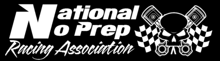 National No Prep Racing Association