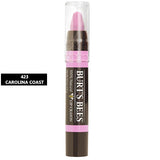 Burts Bees Natural Lip Crayon 423 Carolina Coast