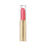 Max Factor Intensifying Lip Balm Lipstick