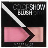 Maybelline Color Show Blush'em! - Duo Blusher FJ335M 03