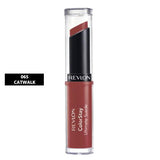 Revlon Colorstay Ultimate Suede Lipstick 065 Catwalk