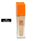 Rimmel Wake Me Up Foundation 303 True Nude