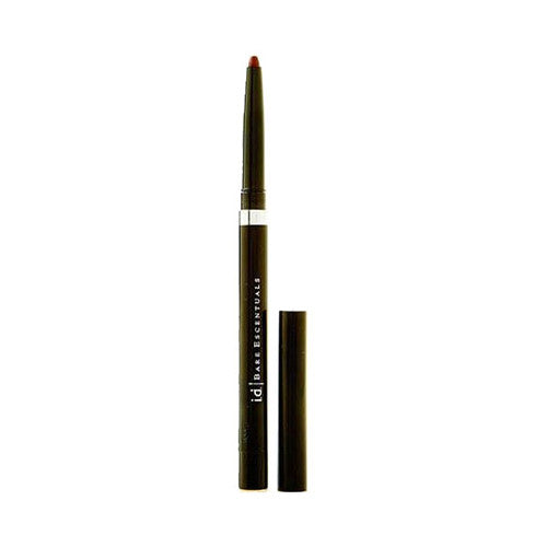 bareMinerals Escentuals Lip Liner Pencil Shade Earth