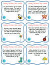 Dewey Decimal Task Cards {Bundle} - Staying Cool in the Library