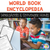 Online Encyclopedia Worksheets and Scavenger Hunts - Staying Cool in the Library