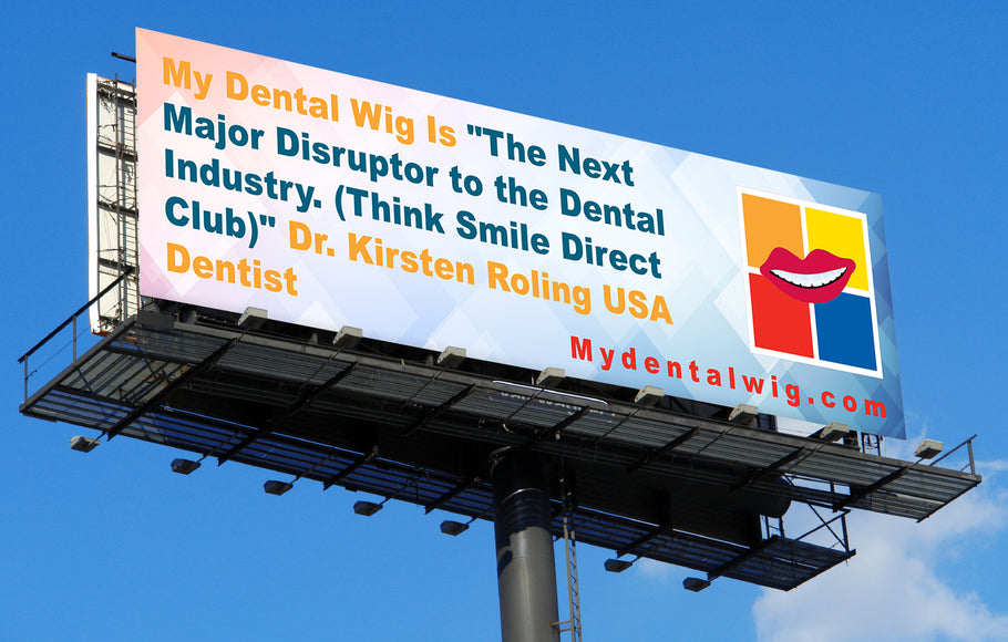 "Why My Dental Wig Is The #1 ""Direct Investment Projects"" Host In USA?"