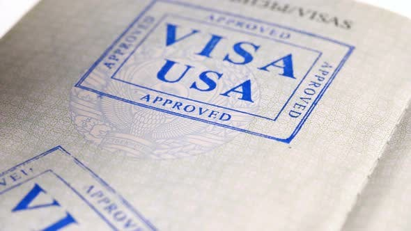 If You Really Want To Get The USA Visa, You Should Do These Things.
