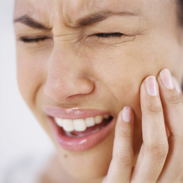 What Are The Top Causes of Toothaches?