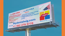 10% Interest Turnkey EB-5 Investor Visa:  Get Your U.S. VISA With Your Family