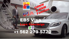 Turnkey Standalone (Direct Investment Projects) USA EB-5 Investor Visa Fulfillment of 10 Full Time Jobs