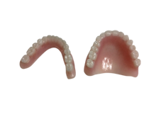 2 Jaws 1 Price™ Dental Wig Made In The USA: Fulfillment Without The Dentist™ $199 Down on Approved Credit - My Dental Wig