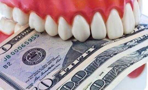 Turn Key Licensing Opportunity. Get started for as little as $5,000.00 down! Financing's Available - My Dental Wig