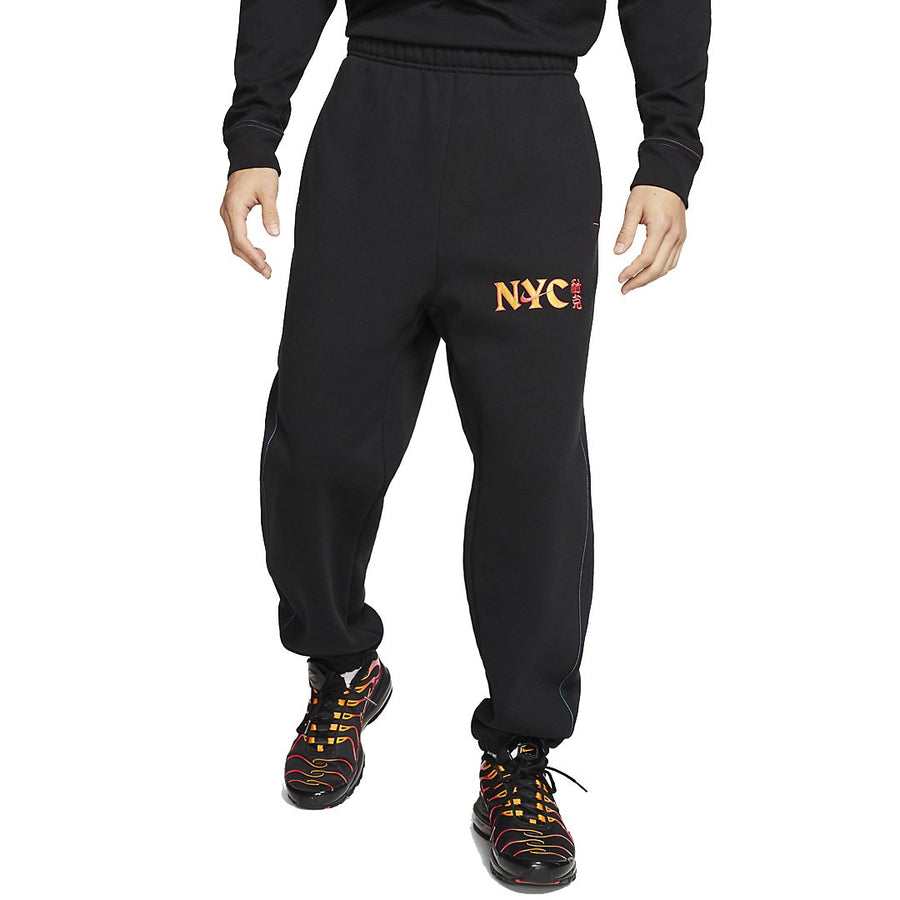 NIKE NYC CHINATOWN PANTS