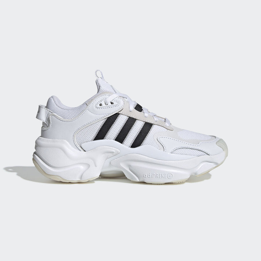 W ADIDAS MAGMUR RUNNER SHOES