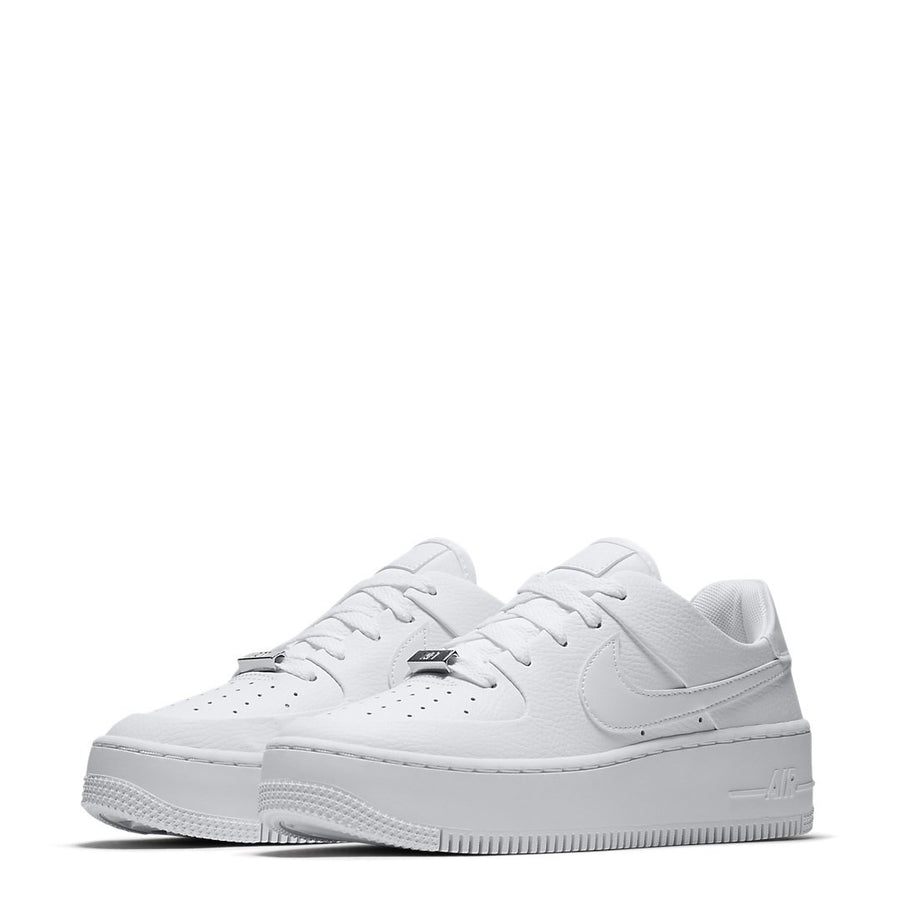 W NIKE AIR FORCE 1 SAGE