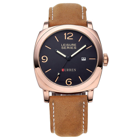 Curren - Leisure Series Watch NW3012